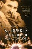 scoperte-scientifiche-non-autorizzate