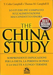 copertina china study