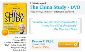 china study dvd