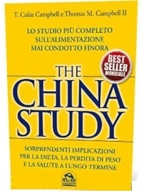 china study colin campbell vicenza